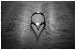 casatoria spirituala